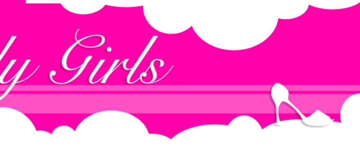 Candy Girls Eddersheim